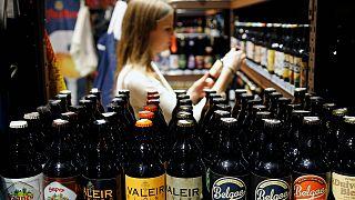Unesco: una candidatura... a tutta birra