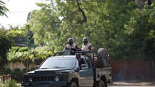Côte d'Ivoire: trois soldats burkinabè impliqués dans le putsch manqué de 2015 transférés au Burkina