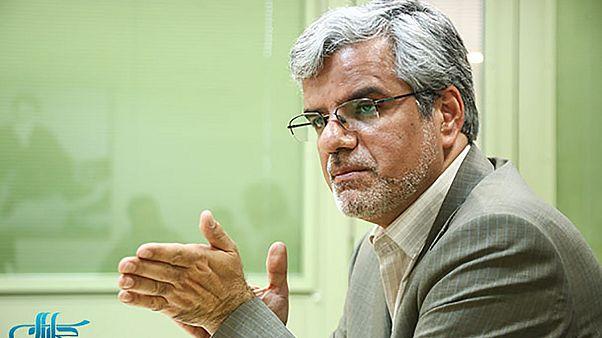 محمود صادقی به دادسرا احضار شد