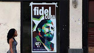 Έξι γνωστά ή λιγότερο γνωστά πράγματα για τον Φιντέλ Κάστρο