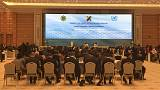 Adapting transport to the challenges of the modern world