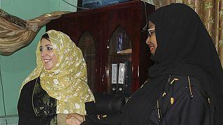 Somalie : face à leur marginalisation en politique, les femmes tentent de s'émanciper