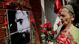 Cuba declares 9 days of national mourning for Fidel Castro