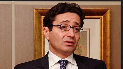 Tunisian economy seeks support and investors