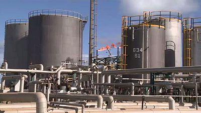 La Libye ne réduira pas sa production de pétrole