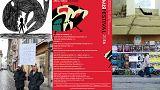 Αθήνα: Το MIRfestival 2016 είναι εδώ!