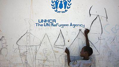 Three UN aid workers kidnapped in Sudan's Darfur region
