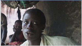 Guinée-Bissau: les serpents envahissent des îles paradisiaques