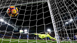 The Corner : Stamford Bridge reste une forteresse