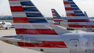 Cuba: First commercial flight from Miami to Havana
