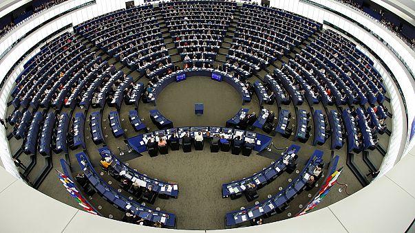 MEP's are asking Dijsselbloem to push for Greek debt relief