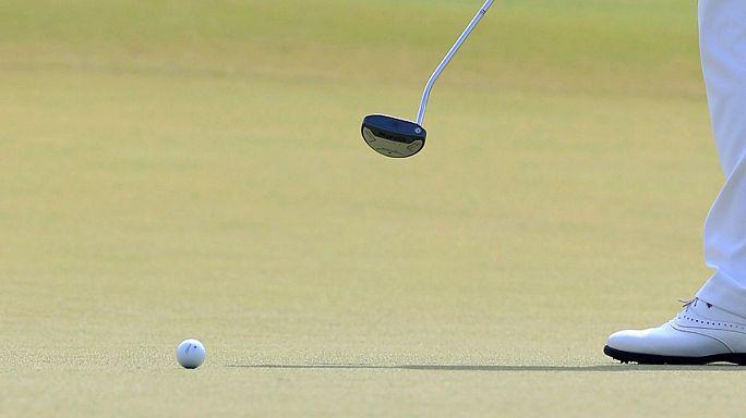 World Cup of Golf: Sören Kjeldsen und Thorbjörn Olesen triumphieren in Melbourne