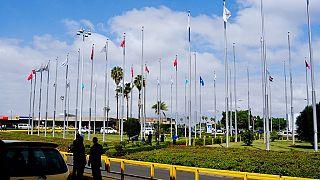 Kenya: Normalcy resumes at Kenyatta Airport following emergency crash landing