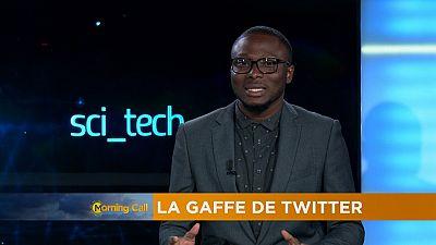 Ghana : le développement technologique et son corollaire de cybercriminalité [Hi-Tech]
