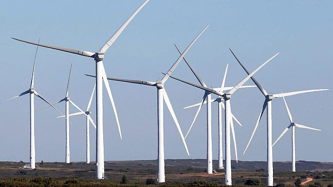 Pacchetto UE sulll'energia: dalle ONG allarme energie rinnovabili a rischio
