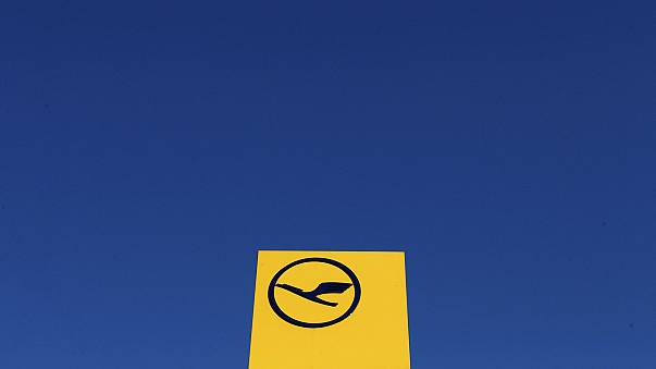 Lufthansa: Νέα 48ωρη απεργία των πιλότων για Τρίτη και Τετάρτη