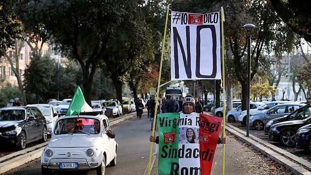J-5 avant le référendum en Italie : stabilité ou claque ?