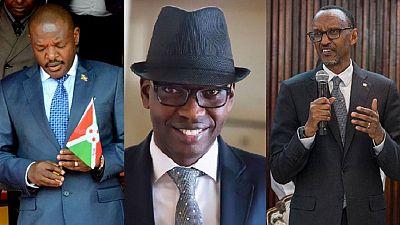 Burundi : le Rwanda cité dans la tentative d'assassinat du chef de la communication présidentielle
