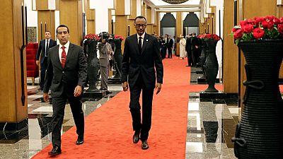 Génocide rwandais : Kigali ouvre une enquête sur des officiers français