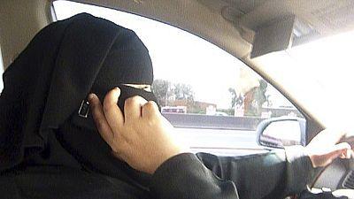 Les femmes doivent être autorisées à conduire, demande un prince — Arabie saoudite