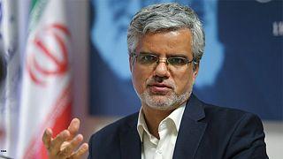 دادسرای فرهنگ و رسانه برای محمود صادقی قرار کفالت صادر کرد