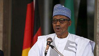 Le Nigeria a émis des euro-obligations