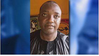 Élections en Gambie : l'opposition confiante