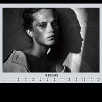 Ημερολόγιο Pirelli 2017: Αστέρια του κινηματογράφου χωρίς μακιγιάζ