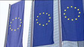 La inflación en la eurozona alcanza el 0,6%, un máximo en 31 meses