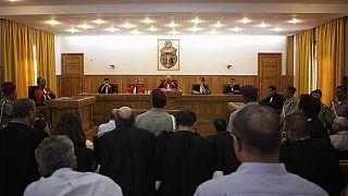 Human Rights Watch inquiète pour deux journalistes tunisiens accusé d'avoir diffamé l'armée
