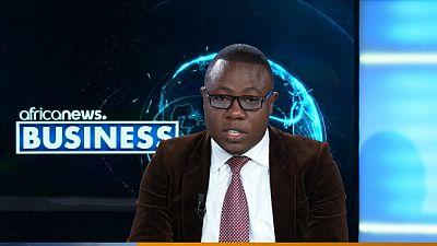 Les défis économiques qui attendent le prochain président gambien [Chronique Business]