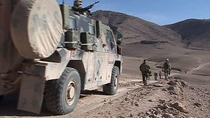 La Commission européenne veut fortifier le secteur de la défense