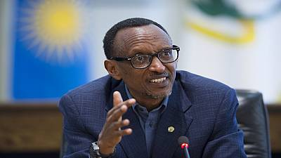 Rwanda opens investigation into the role of French officials in genocide