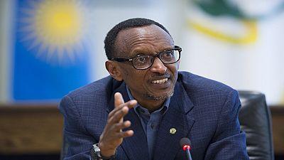 Génocide rwandais: ouverture d'une enquête sur l'implication de la France