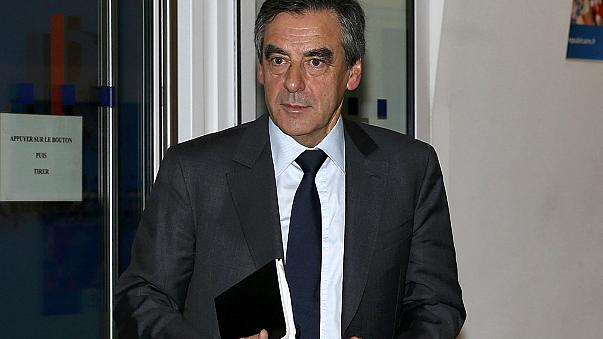 What would a Fillon presidency mean for French foreign policy?