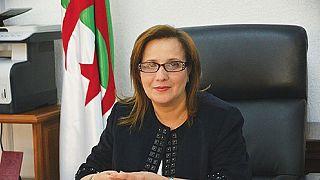 Algérie : la ministre de la Famille demande aux femmes mariées de reverser leurs salaires à l'État