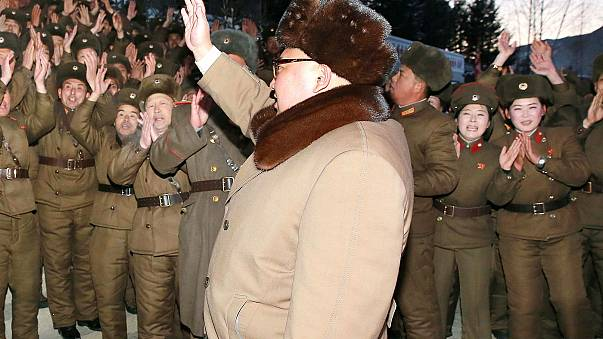 La ONU endurece las sanciones contra Corea del Norte