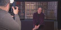 Hans Zimmer reveals he had stage fright ahead of his career-spanning tour
