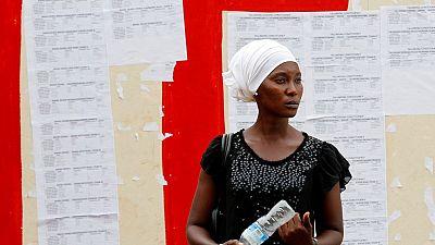 Gambie : ouverture des bureaux de vote pour la présidentielle