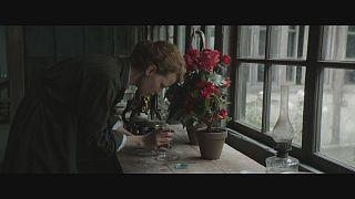"""""""Marie Curie"""": Forschung, Liebe, Leidenschaft"""