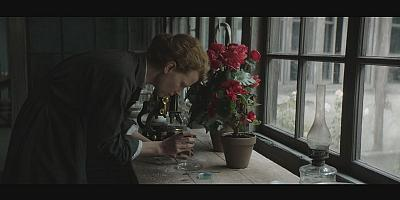 """""""Marie Curie"""": A pessoa por detrás do mito"""