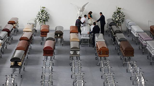 Tragedia Chapecoense: dopo il lutto le probabili manette