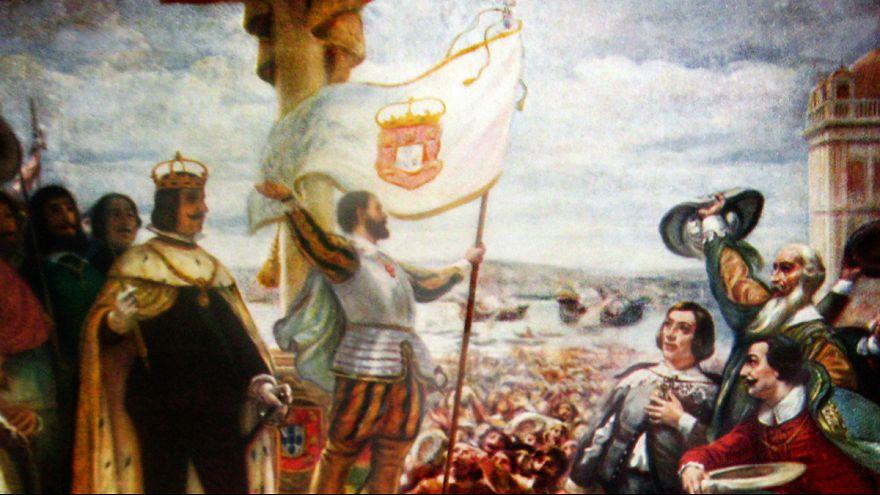 Primeiro-ministro de Portugal enaltece presença do Presidente no Dia da Restauração