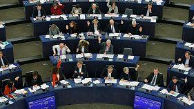 Προϋπολογισμός ΕΕ 2017: Αύξηση κονδυλίων για νεολαία και ανάπτυξη