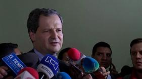 Colombia: ratificato l'accordo di pace con le Farc, ma le polemiche continuano