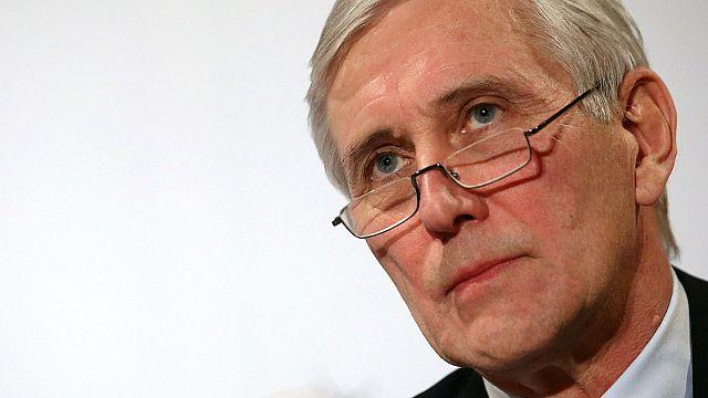 Dopage : l'IAAF maintient la suspension de la Russie