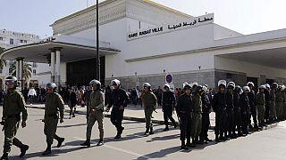Maroc : enquête au sein de la police, des responsables éjectés