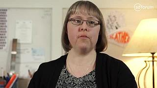 How long does a person with Down syndrome live (Canadian Down Syndrome Society)