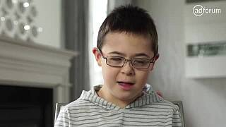 Can a person with Down syndrome ride a bike (Canadian Down Syndrome Society)