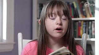 Can a person with Down syndrome learn  (Canadian Down Syndrome Society)